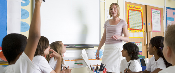 Instruction Schools – Training Options for Teaching Careers