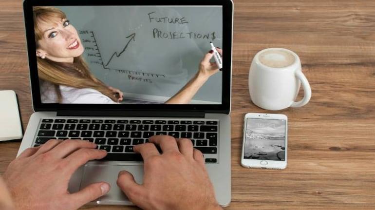 Online Tutoring Advantages