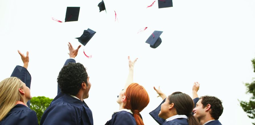 The 10 Steps of Being a Successful Student