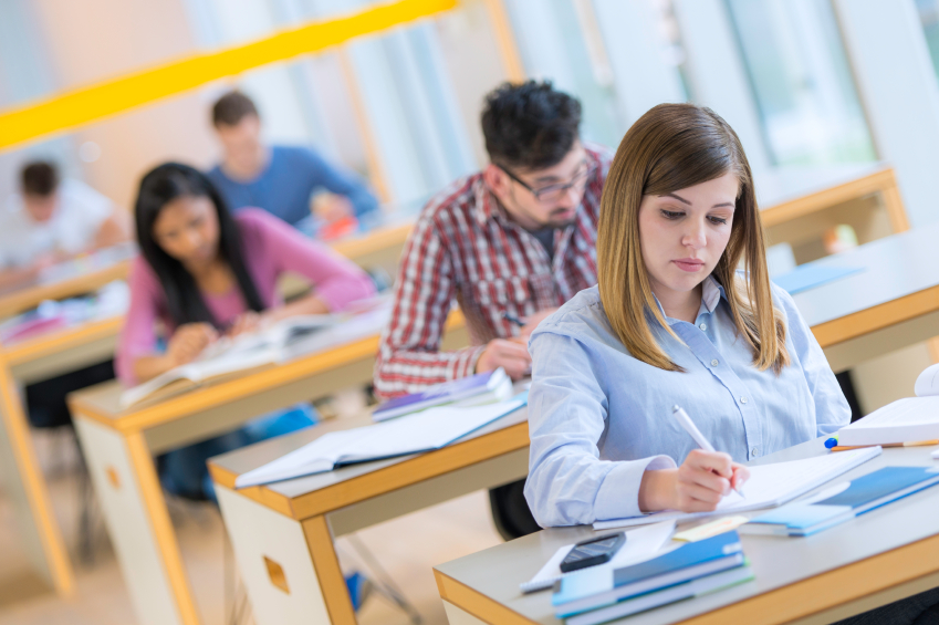 Alternatives With Student Loan Consolidations