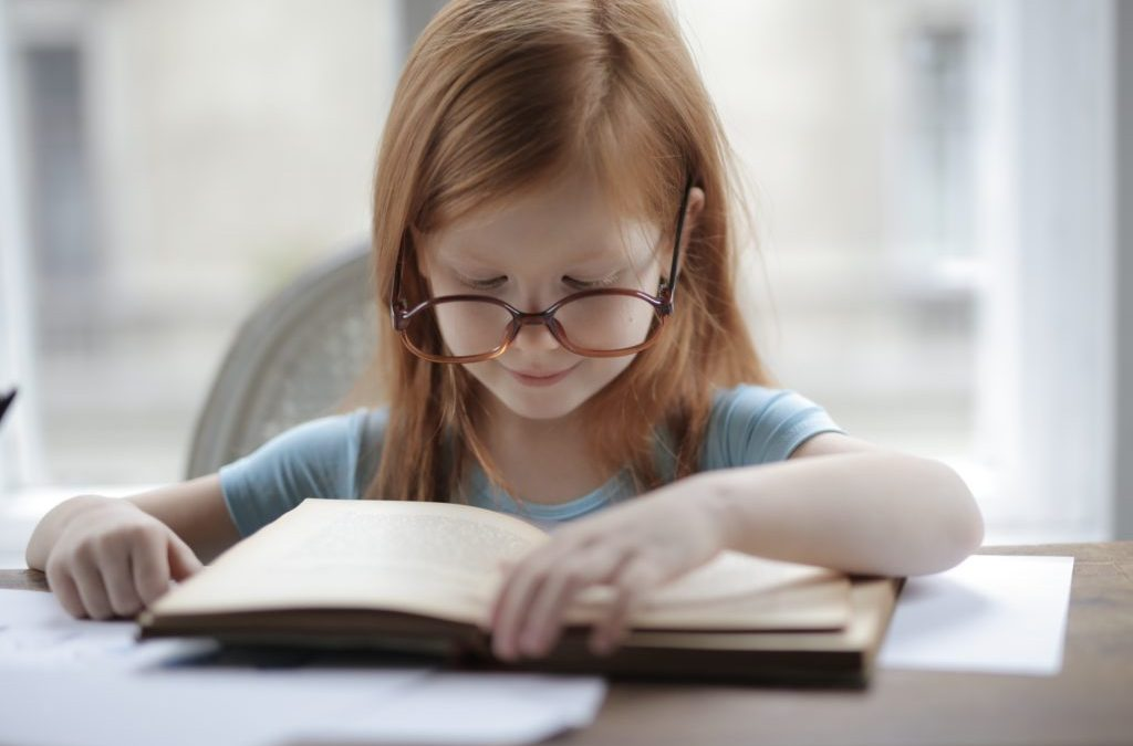 Choosing Immersion Education For Your Child: Quick Review!