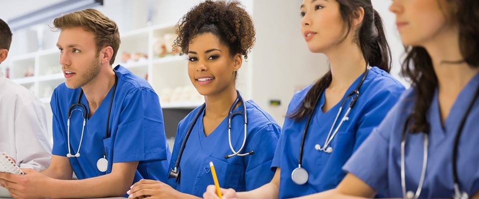Important Tips One Should Know to prepare for CNA Exam