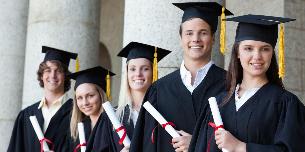 Why Pursue a Degree in Education at Rockford University in Illinois?