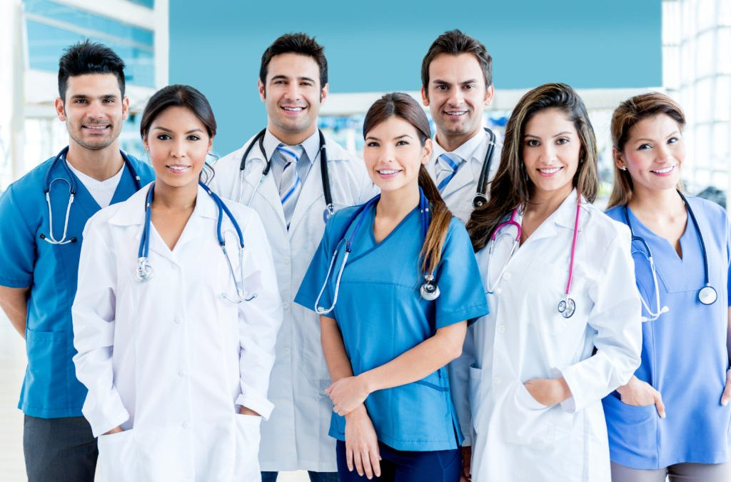Tips To Become A Medical Assistant