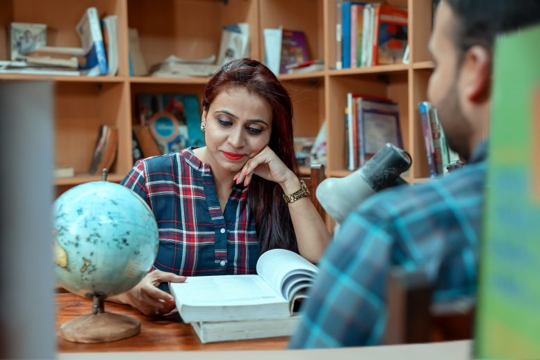The Main Benefits of Studying an International Course