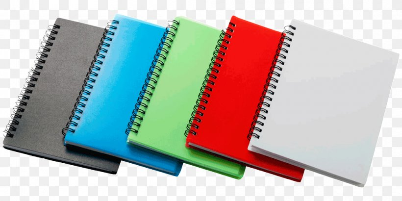 Diary and Stationery: All about Colorful World